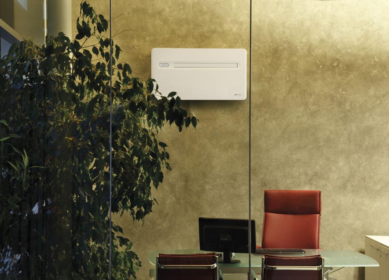 Klimaanlage Schlafzimmer Leise  Die 15 Besten Klimaanlagen Von