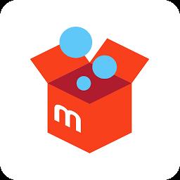 ラクマ 旧フリル 満足度no 1 楽天のフリマアプリ Google Play のアプリ メルカリ アプリ ショッピング