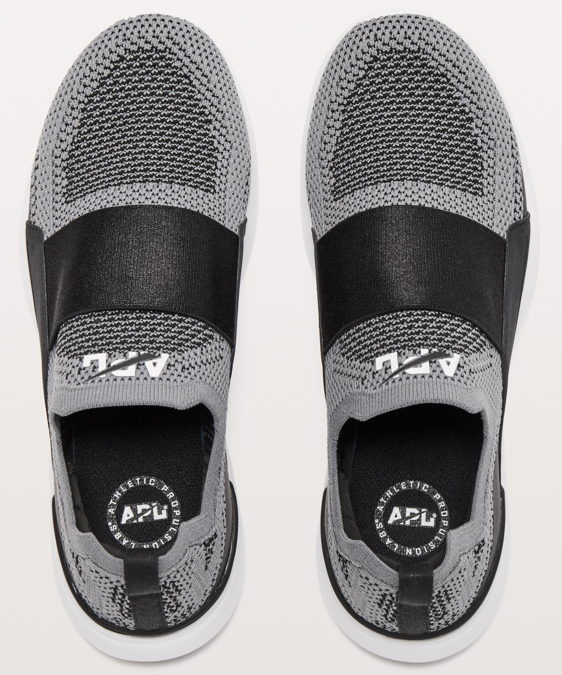 lululemon | Yoga shoes men