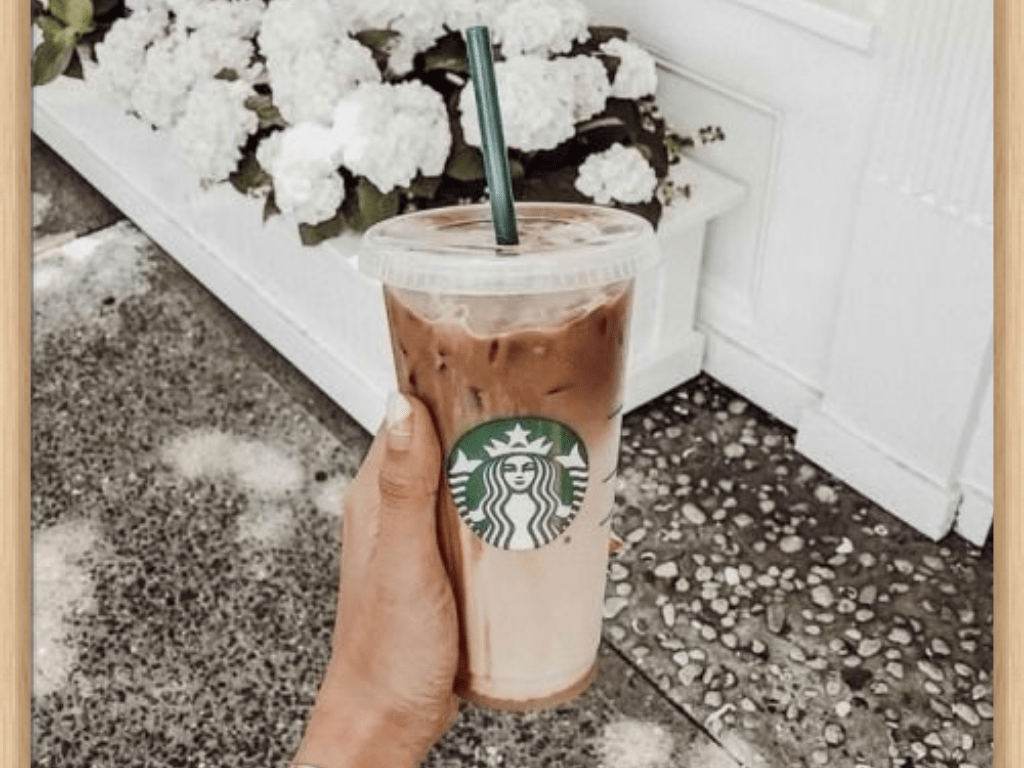 كيفية حفظ السعرات الحرارية في ستاربكس دون حتى محاولة الحرارية السعرات حتى حفظ دون ستاربكس في كيفية م Starbucks Easy No Bake Desserts No Bake Desserts