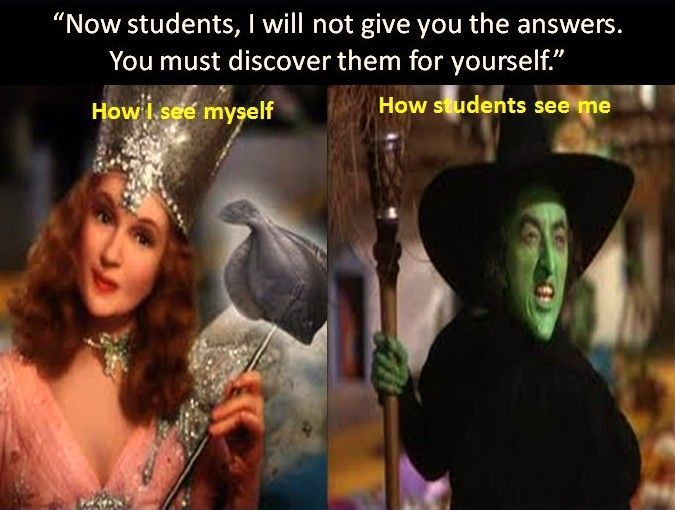 Funny Meme Yay : Image result for high school english teachers funny teaching