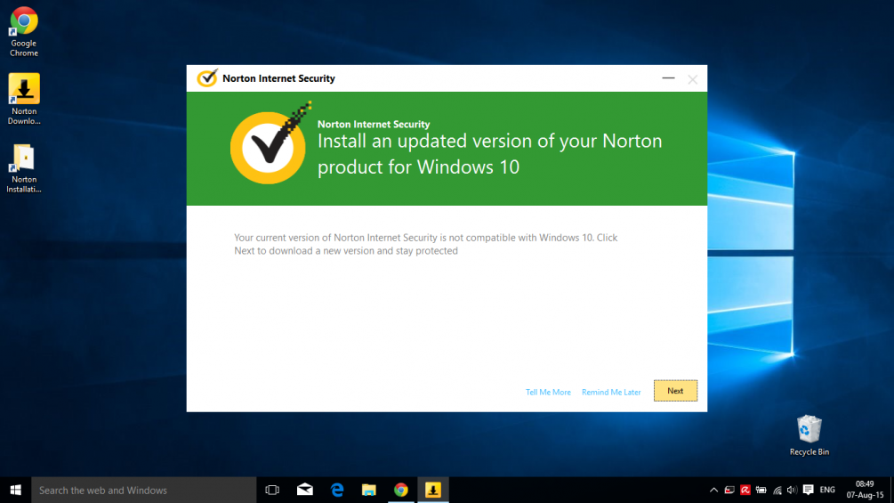 Pin on Avast Antivirus Tech Support Number