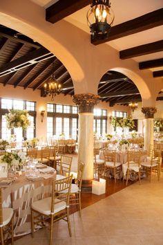 Sequoyah Country Club Oakland Ca Beautiful Wedding Venues California Receptions