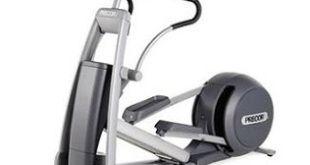 bicicleta ergonômica que gera sua própria energia
