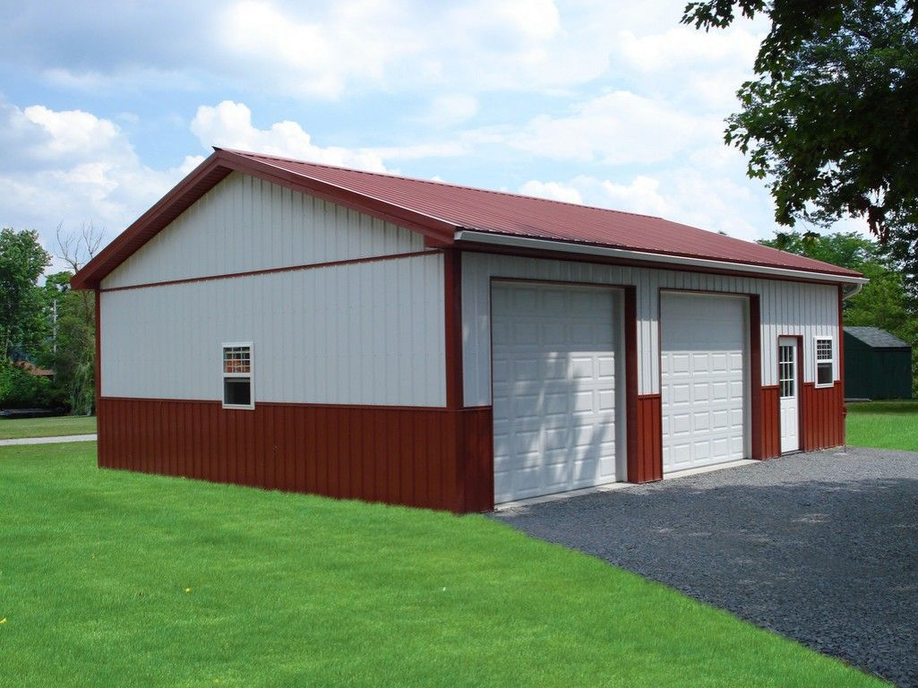 Pole Barn porch | Porch | Pinterest | Porch, Barn and Pole buildings