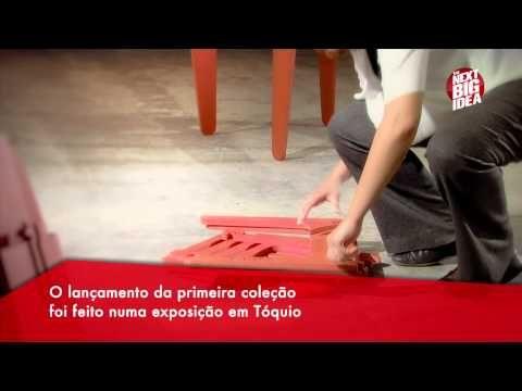News – Cut Furniture