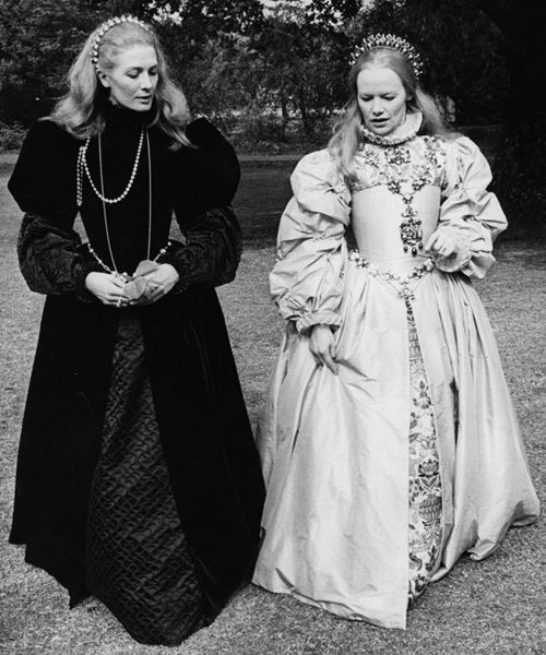 40 Mary Queen Of Scots Ideas Mary Queen Of Scots Scots Queen
