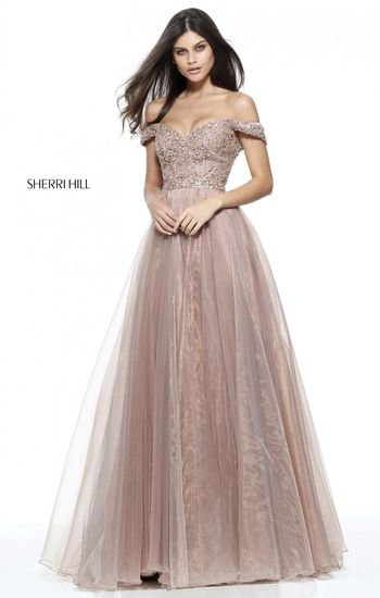 Prom Sherri Dresses 50832 Sherri Prom HillDresses Dresses 50832 HillDresses 50832 29eWHIYEbD
