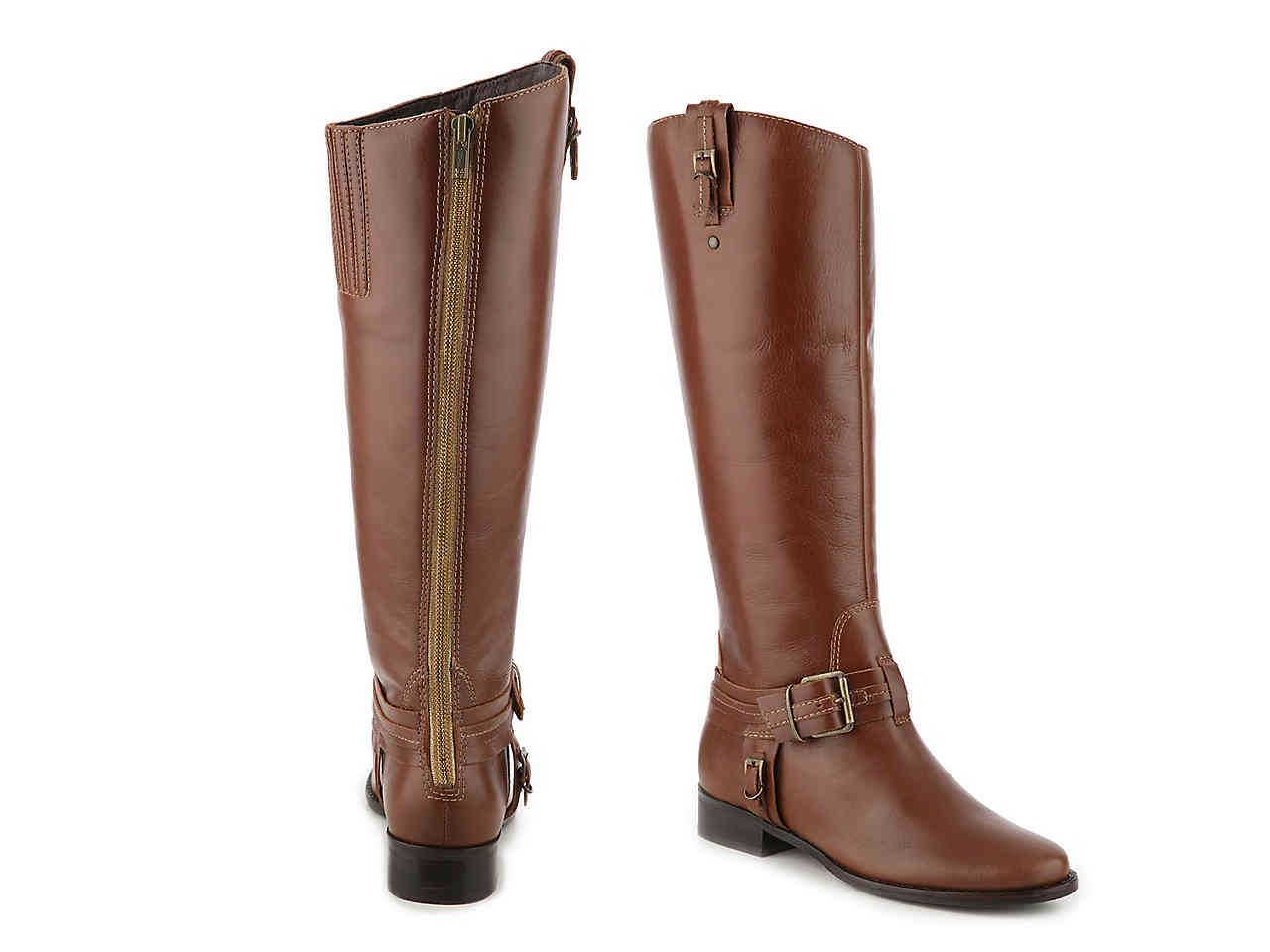 Flashback Riding Boot | Riding boots