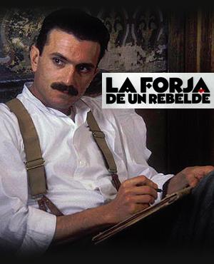 Series De Tve Rtve Es Cine Y Literatura Series Novelas
