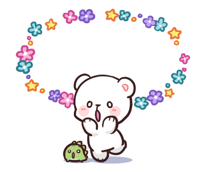 Line Store Cute Bear Drawings Cute Little Drawings Cute Love Gif
