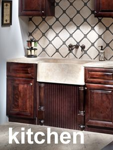 Floor And Decor San Antonio Tx Best Kitchen Countertops