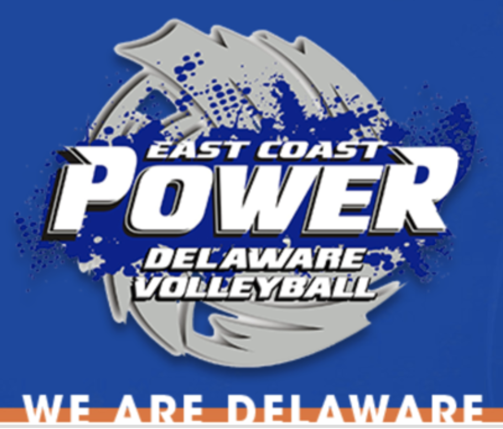 East Coast Power Volleyball In 2020 East Coast Volleyball Clubs Coast