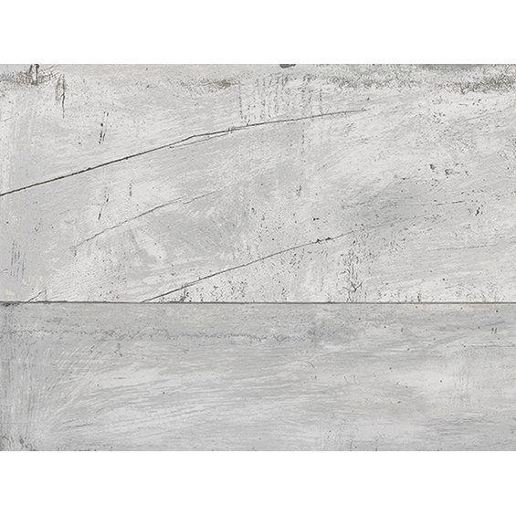 Ansichtsmuster Feinsteinzeug Toscana Grau 44,2 cm x 89 cm