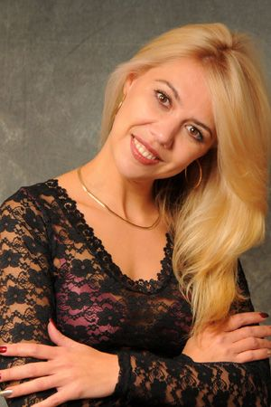 Free online russian dating sites
