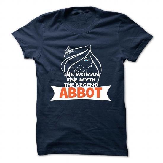 ABBOT - #best friend shirt #pretty shirt. ABBOT, sweatshirt men,estampadas sweatshirt. PRICE CUT =>...