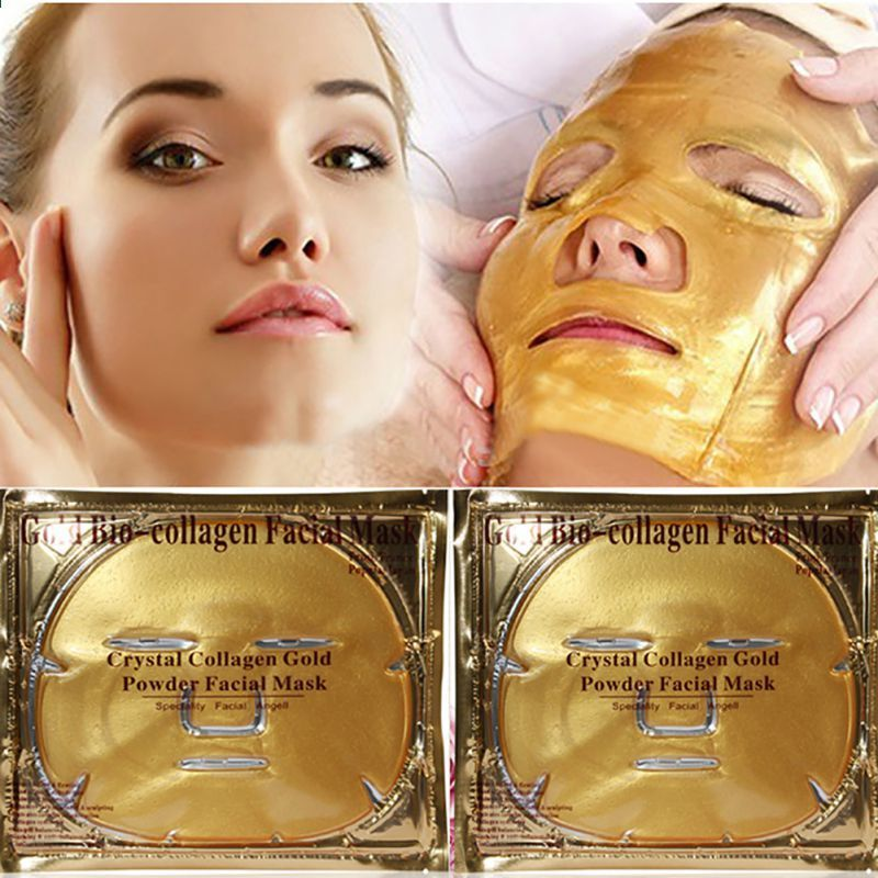 Photo facial verse glow peel