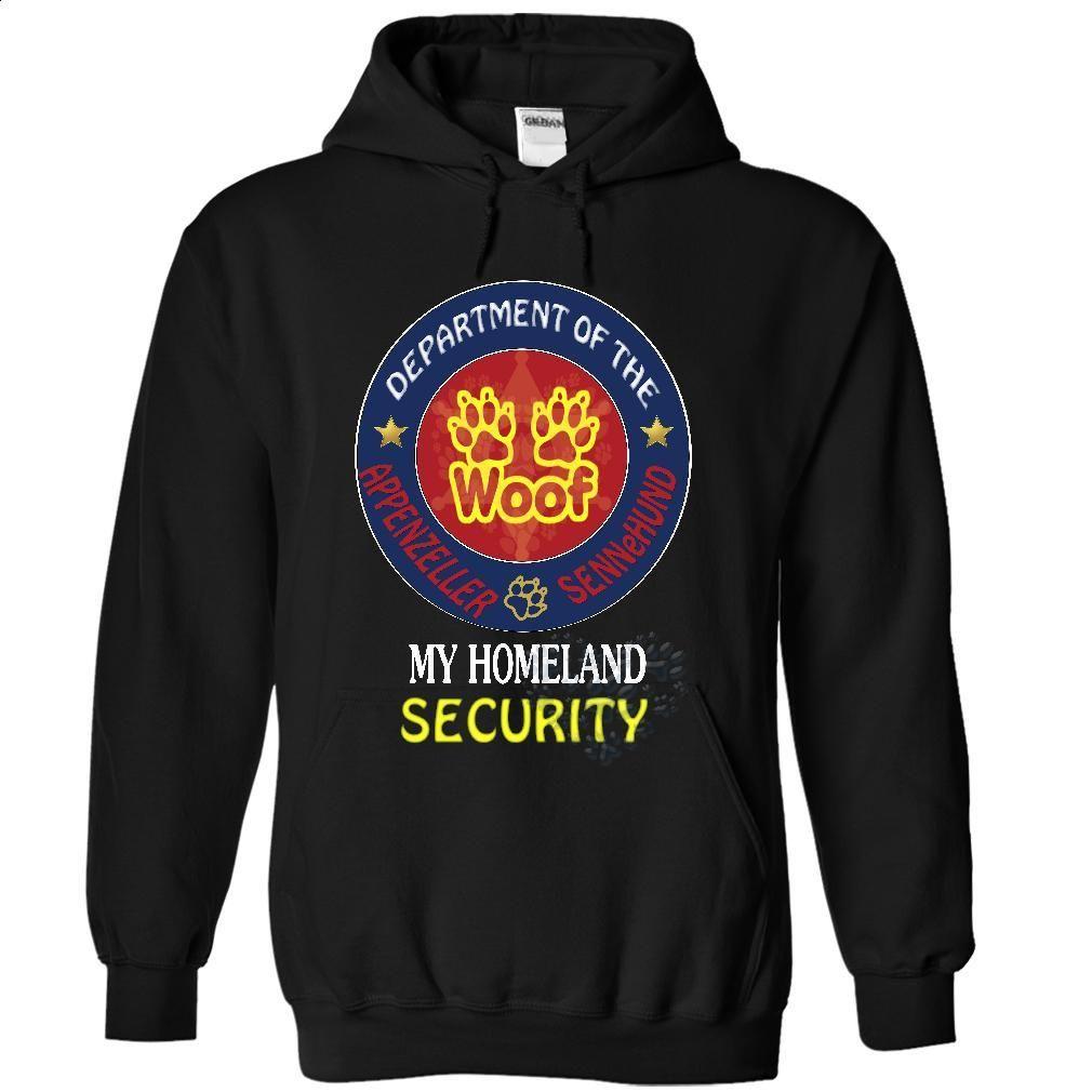 APPENZELLER SENNEHUND T Shirt, Hoodie, Sweatshirts - personalized t shirts #teeshirt #T-Shirts