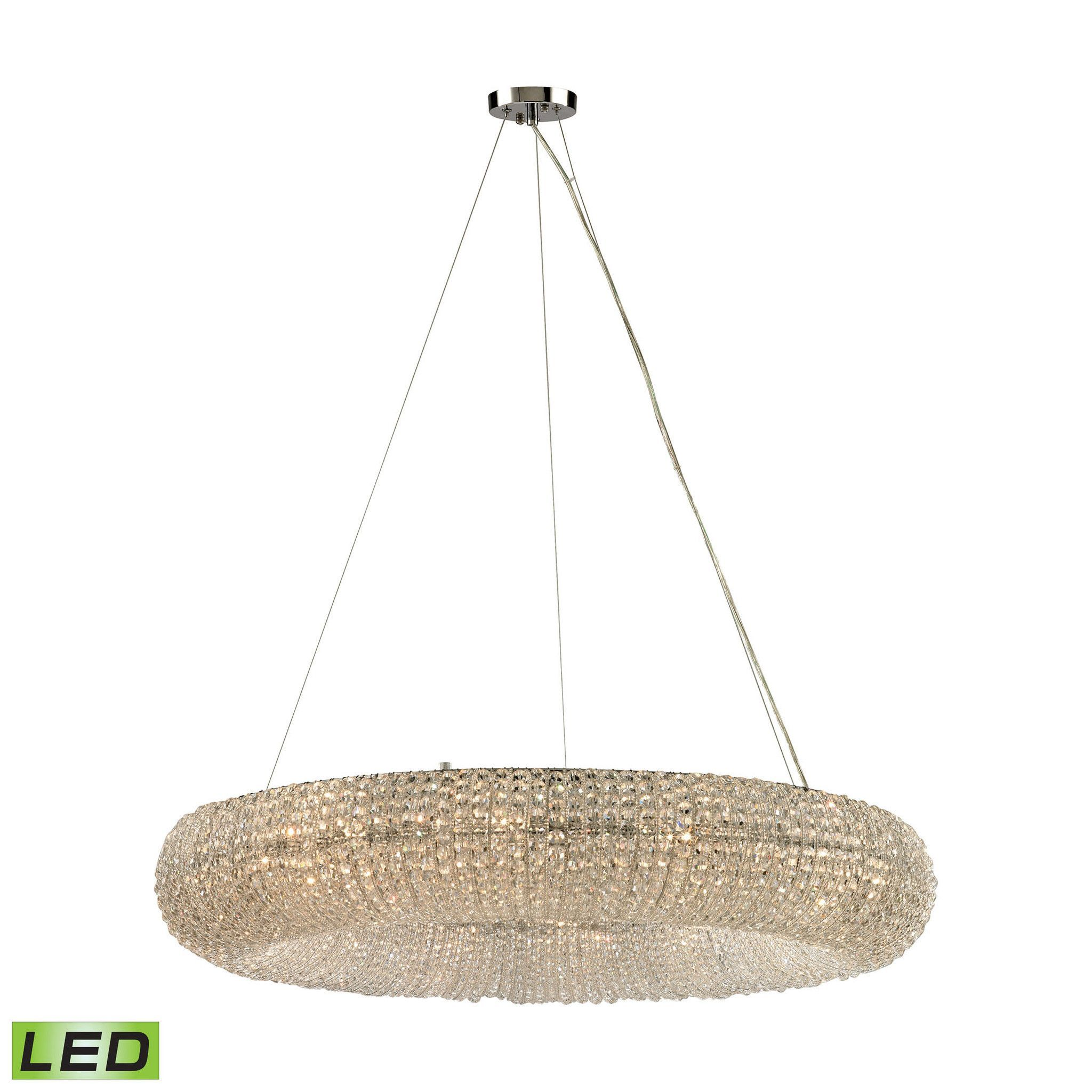 bronze ocular railroad lbfslsh chandelier lighting light six oil standard satin with products glass rubbed accents x clear tall elk searchlighting base wide brass