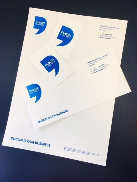 headed paper compliment slip and business cards printed