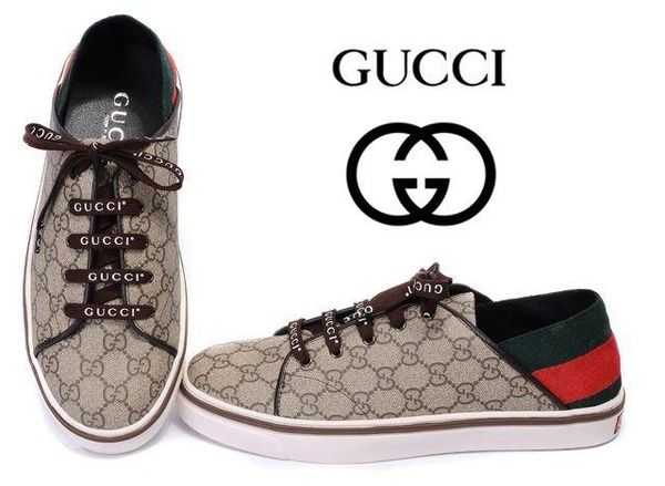 6ae0dfe1a5a I found 'Men's Gucci Shoes #7656' on Wish, check it out! | Things to ...