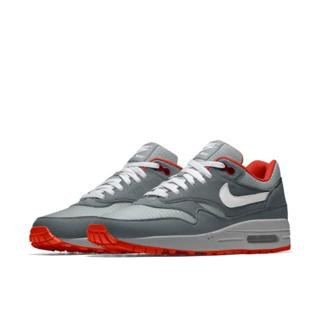 buy popular 0c324 6953e ... france air max 1 pigeon in honor of the pigeon dunks 43fb0 7f296