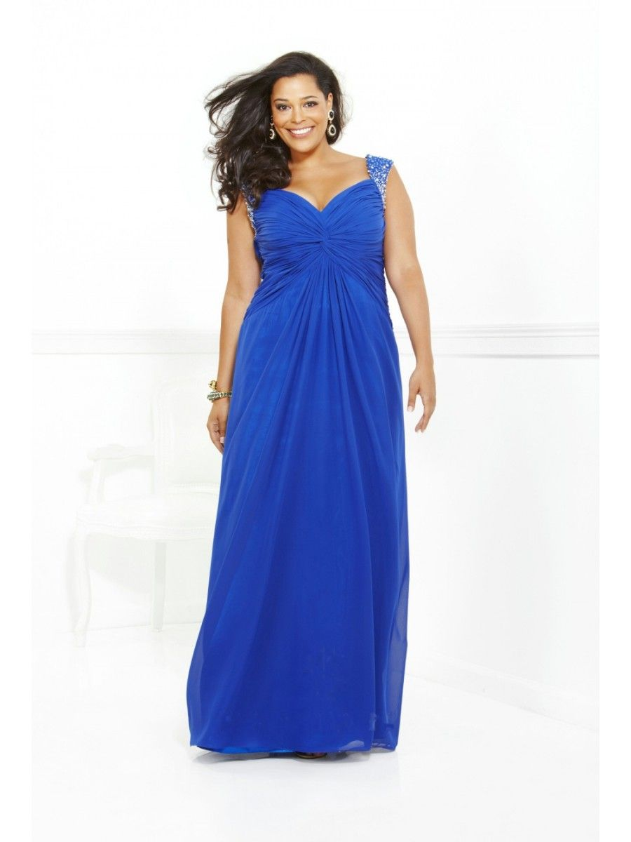 Plus Size Maternity Dresses For Special Occasions Uk
