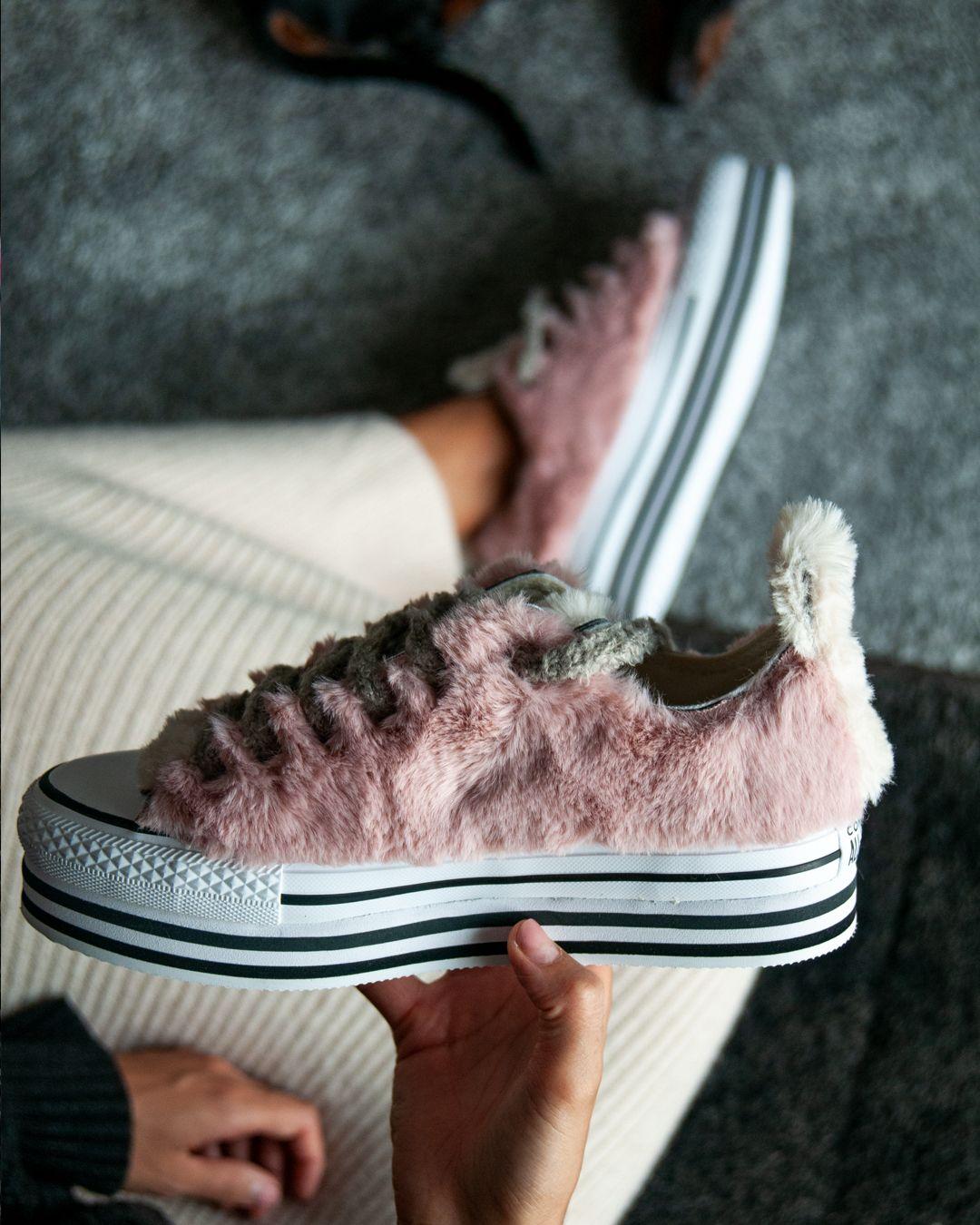 900 idee su Love Converse   converse, scarpe, converse chuck