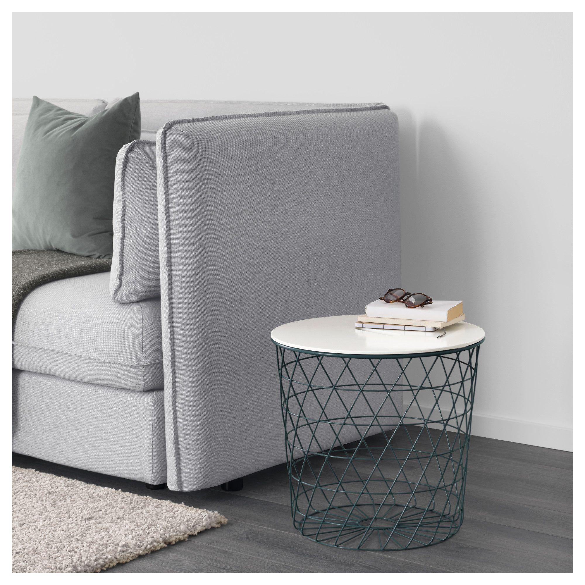 e56e52651ee890b31841b216c1c6ad5f Top Result 50 Luxury Black and White Coffee Table Image 2017 Shdy7