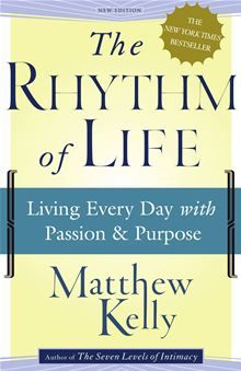In this classic bestseller, acclaimed author and speaker Matthew Kelly offers inspiring, take-charge strategies to help you discover your deepest desires, identify your unique talents, and lead a life…  read more at Kobo.