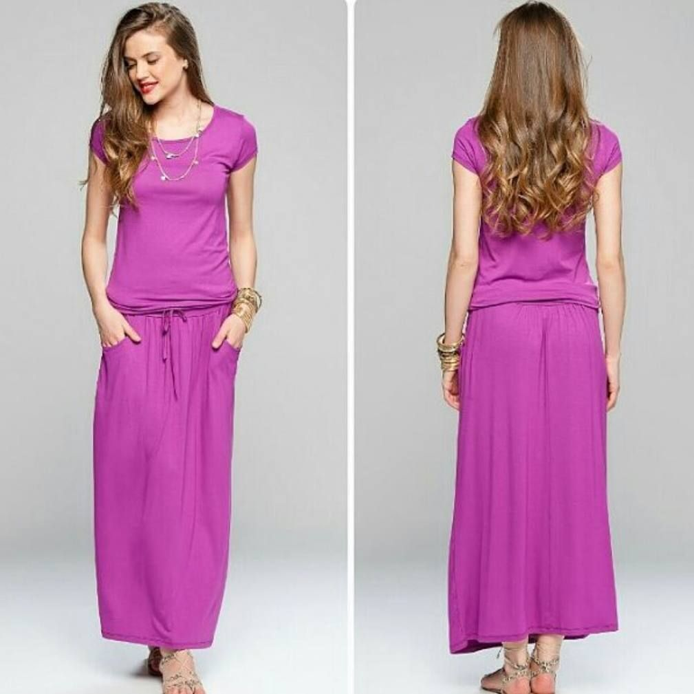 34 90 Bedenler Var Iletisim Icin Whatsapp 0537 563 08 23 Kadin Elbise Moda Trend Yaz Bayan Butik Giyim Kiyafe Formal Dresses Prom Dresses Dresses
