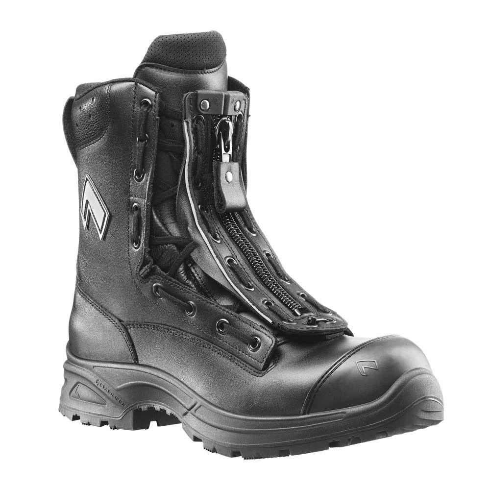 Haix airpower xr1 met afbeeldingen laarzen schoenen