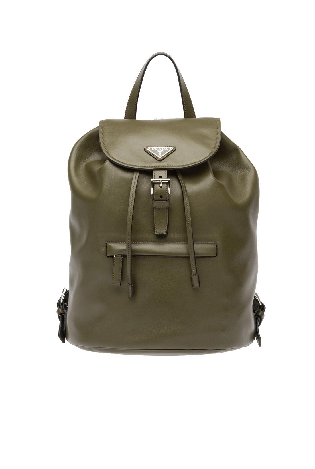 099b8ce927af ... germany buy the best backpacks prada style 2cc78 3b60a