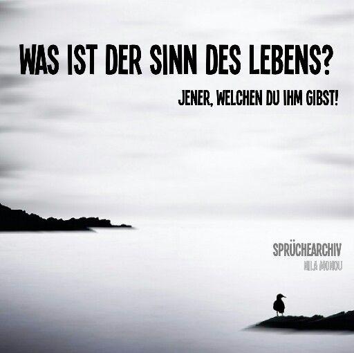 lebensmotto sprüche kurz spruch #sinndeslebens #smile #happy #lebensmotto #zerbrochen  lebensmotto sprüche kurz