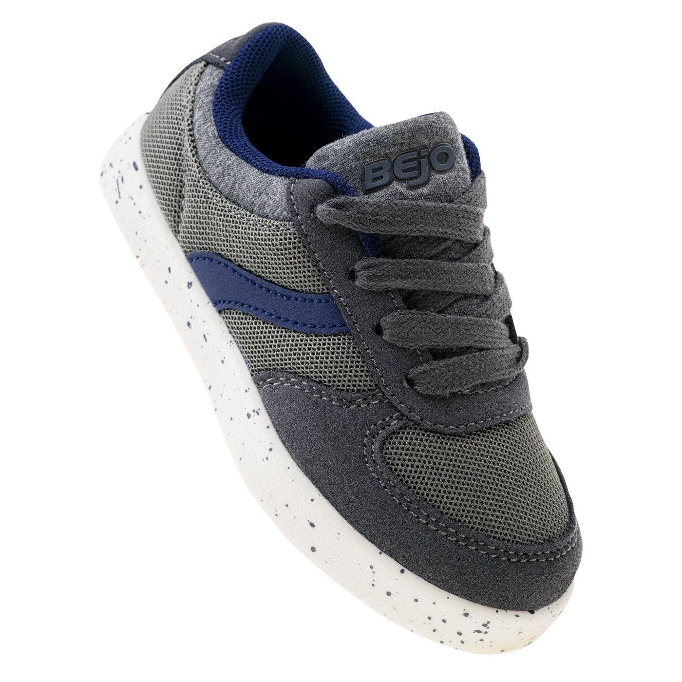 Dzieciece Buty Tore 4606 Dk Grey Navy Bejo Internetowy Sklep Sportowy Martes Sport Shoes Sneakers Fashion