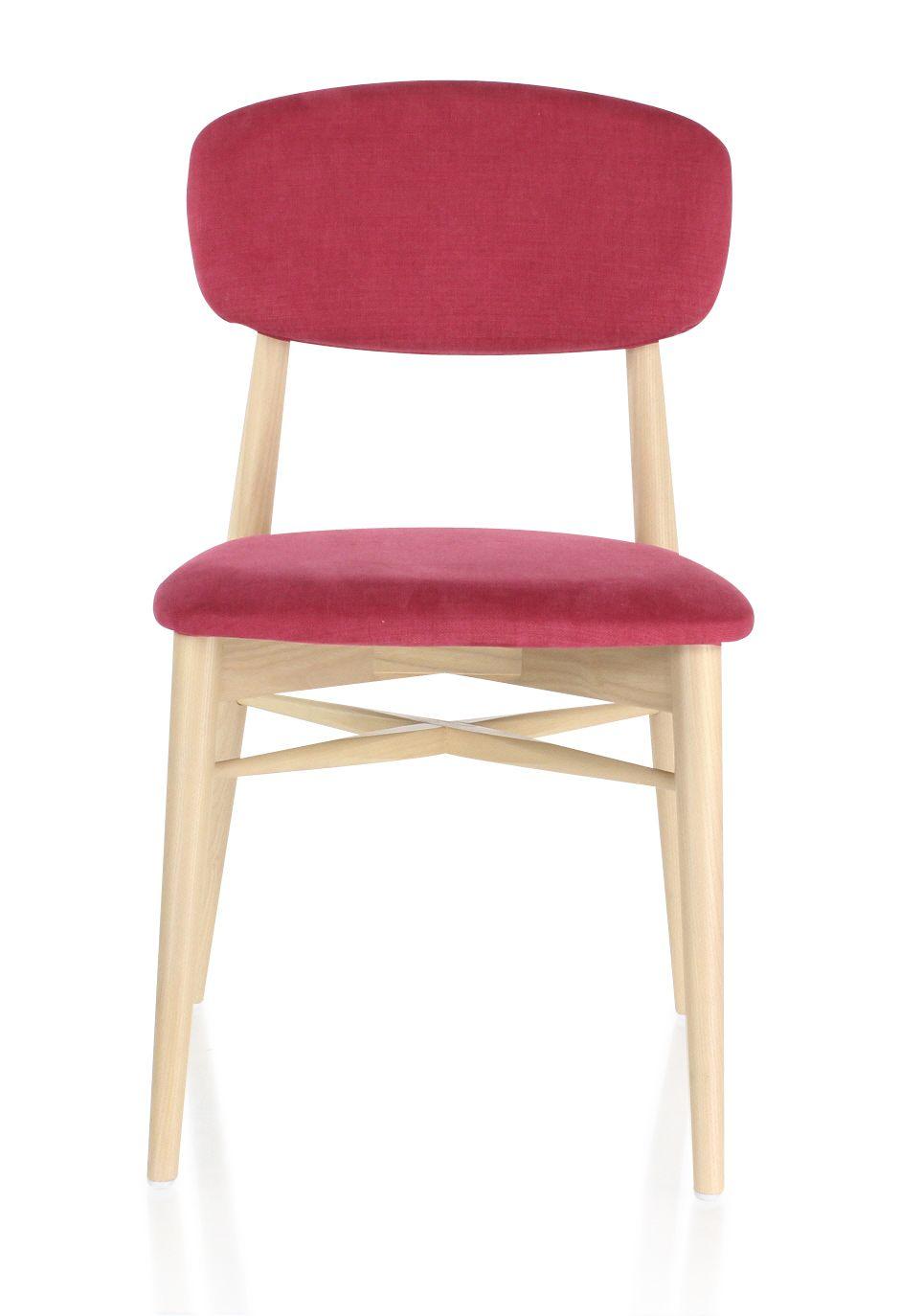 Epingle Sur Chaise Design By Saulaie