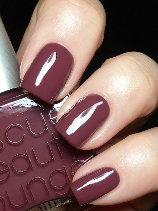 Image result for 2015 fall nail colors | OMG gorgeous nails ...