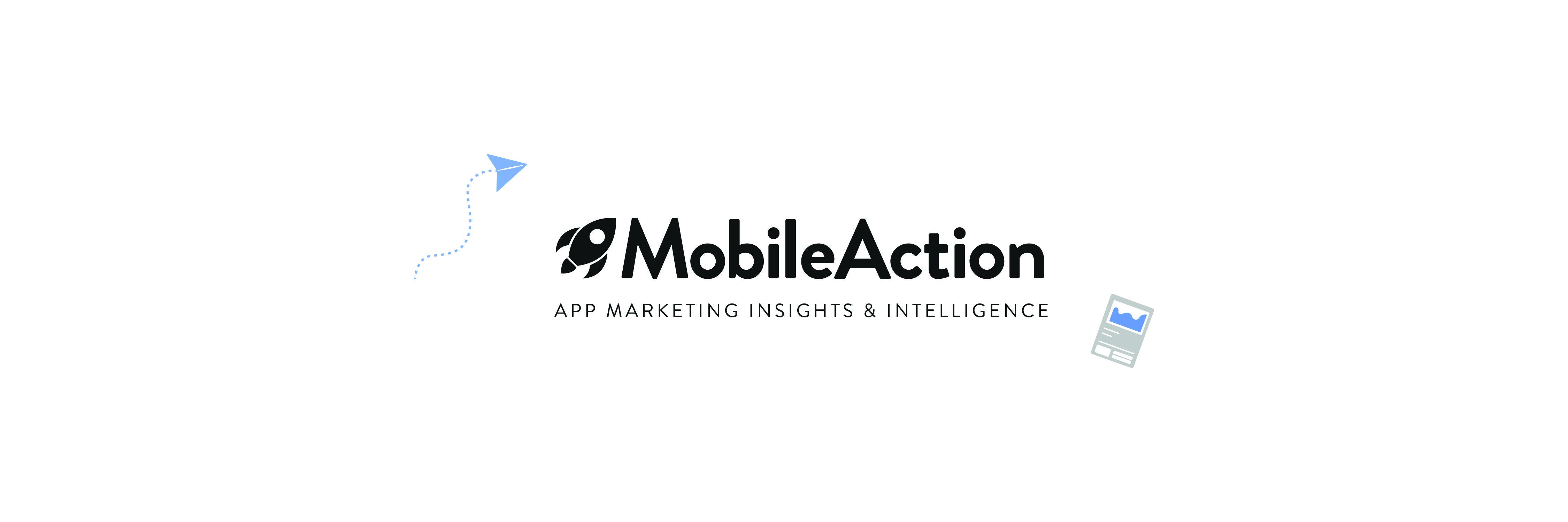 https//www.mobileaction.co/ App marketing, Class app