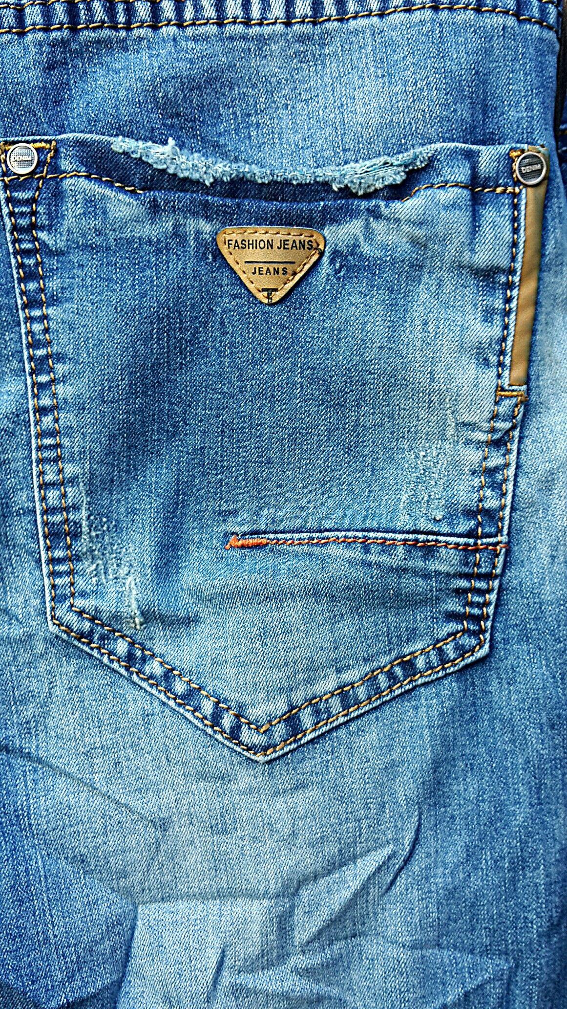 Pin De Jorge Azurdia En Pocket Jeans Para Hombre Pantalones De Caballeros Jeans De Moda
