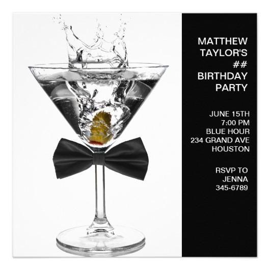 Image Result For Funny Cocktail Invites Invites Birthday