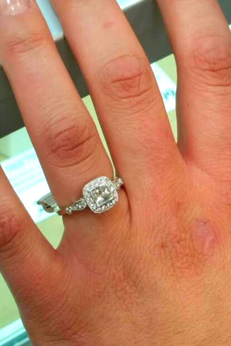 Costco Engagement Ring Wedding Lovely Engagement Ring Costco Engagement Rings Cheap Diamond Engagement Rings