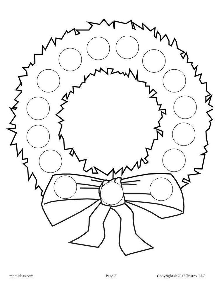 Pin by Joanna Lumanauw on Christmas Frame Template