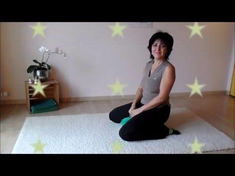 alfombra en nekklachten zwangerschapsdiabetes
