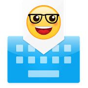 Emoji Keyboard 10 Apk Download The Latest Version For Android Emoji Keyboard Emoji Download App