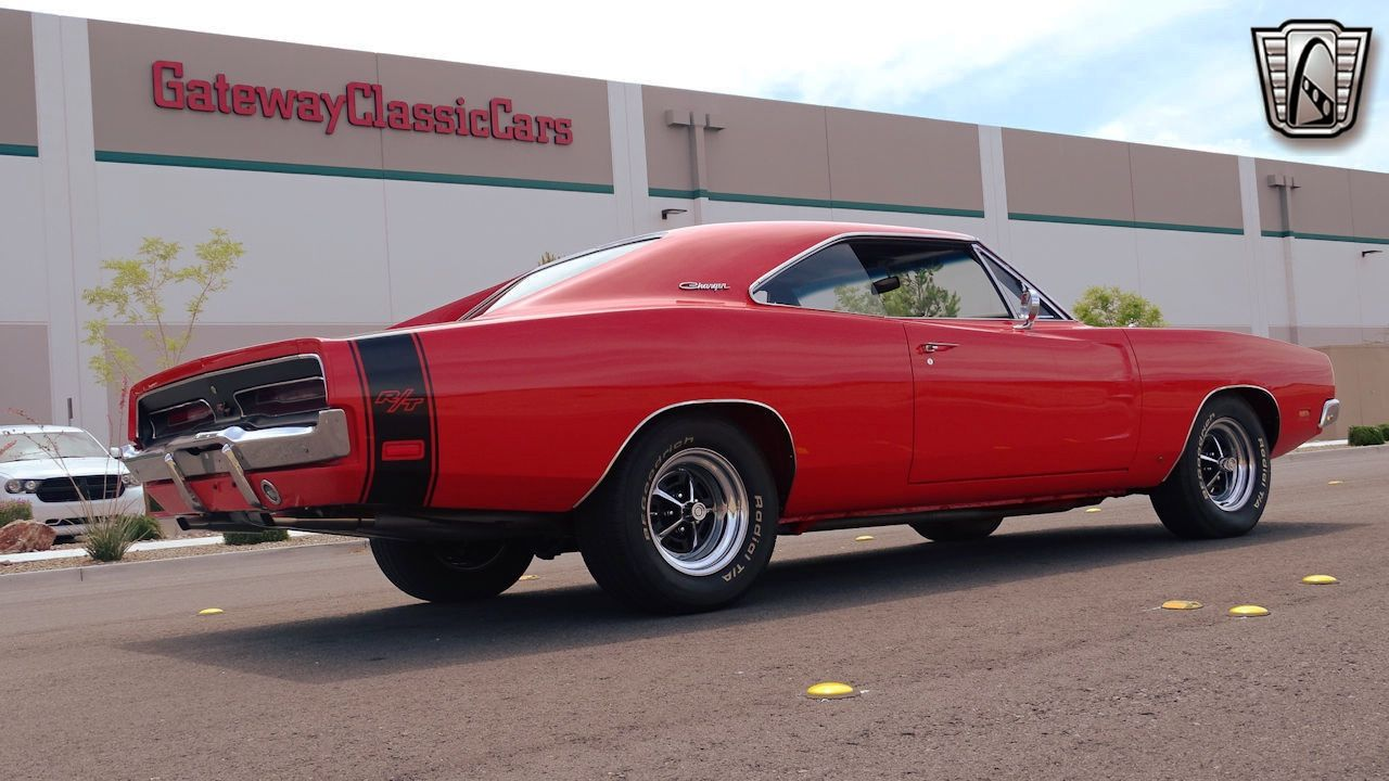 1969 Dodge Charger R T For Sale 1969 Dodge Charger Dodge Charger Dodge