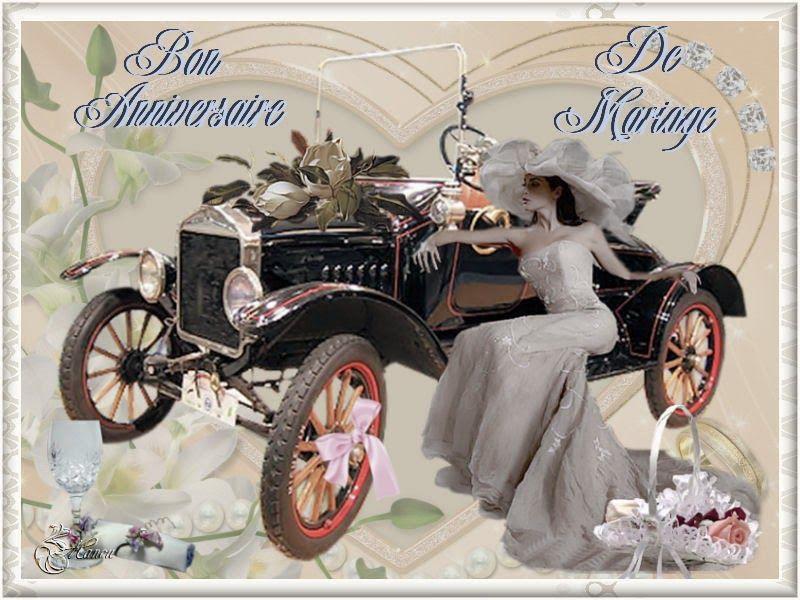 carte anniversaire de mariage gratuite carte anniversaire de mariage gratuite a imprimer   carte