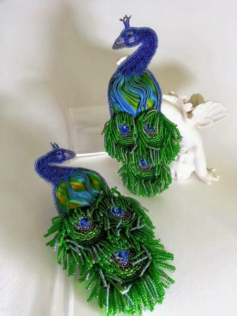 Monica vincitechnique embroidery materials shibori silk ribbon