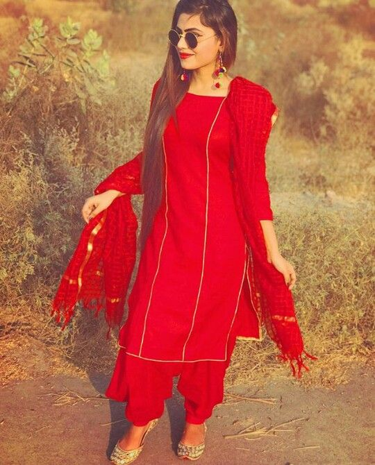 Sardarniii Indian Gowns Dresses Suits For Women Fashion