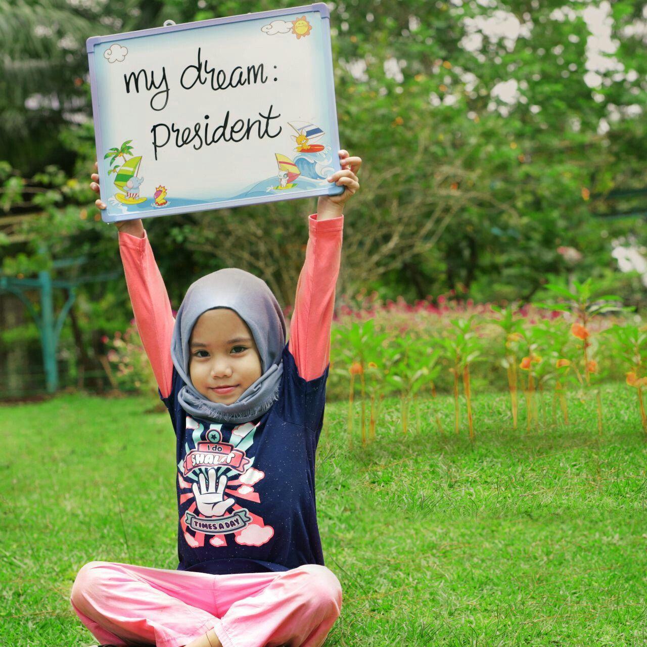 Kaos Anak Muslim Afrakids Terdapat 50 Desain Inspiratif Tentang