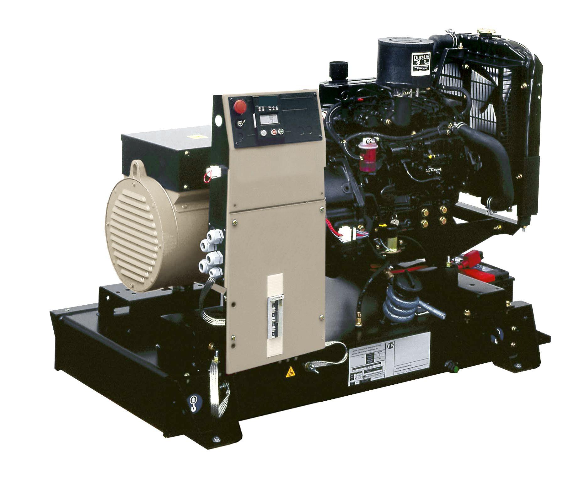 Uninterruptible Power Supply in Data Center What Needs Attention